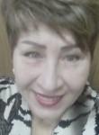 Olga, 55  , Astrakhan