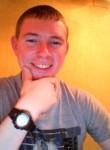 Andrey, 24  , Berdsk