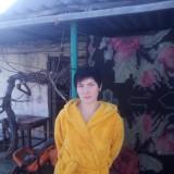 Kati, 37  , Svatove