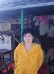 Kati, 36  , Svatove