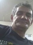 Zakir, 53  , Tashkent