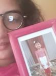 Stefania, 18  , Soverato Marina