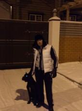 Aleksey, 33, Russia, Tyumen