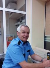 Aleksandr, 61, Russia, Kurgan