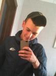 Aleksandr , 18  , Inza