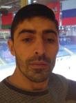 Armen, 36  , Roslavl