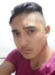 Abel, 18  , Puerto Vallarta