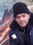 Unknown, 32  , Shakhtersk