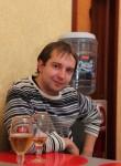 Roman, 30  , Semiluki