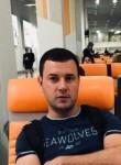 Vadim, 35  , Yartsevo