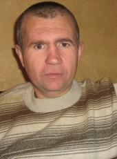 ed, 53, Ukraine, Kharkiv