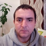 vasil, 31  , Ivano-Frankvsk