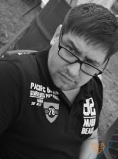 Maken, 34, Russia, Sergiyev Posad