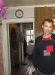 sergey, 51  , Pereslavl-Zalesskiy