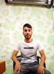 Mazecan01, 20, Adana