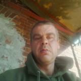 Lukasz, 34  , Wroclaw