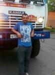Andrey, 40  , Zheleznodorozhnyy (MO)