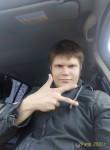 Skala, 27  , Yekaterinburg