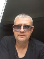 Sergey, 39, Russia, Kursk