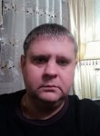 Sergey, 38  , Kursk