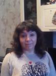 Natali, 45  , Angarsk