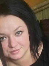 Yuliya, 30, Russia, Fryazino