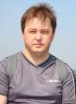 Юрий, 49  , Dortmund