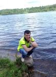 Oleg, 44  , Ivanovo
