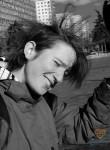 Masha, 40, Moscow