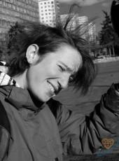 Masha, 40, Russia, Moscow
