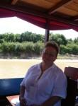 Lyubov, 61  , Angarsk