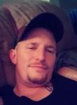 Robert, 41  , Akron