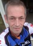 Pascal, 50  , Montigny-le-Bretonneux