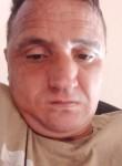 Bujar, 33  , Tirana