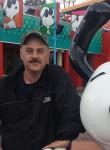 Tim, 48  , Kansas City (State of Missouri)