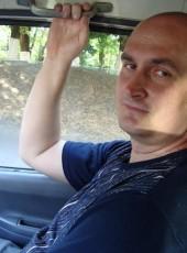 Vladimir, 51, Ukraine, Dnipr