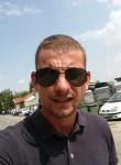 Daki, 30  , Belgrade