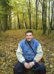Nikolay, 47  , Ternopil