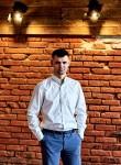 Andrey, 30  , Berezovskiy