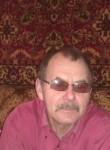 Vasiliy, 65  , Mahilyow