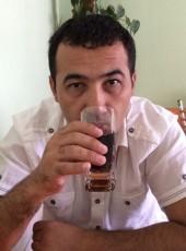 sherzod, 44, Kazakhstan, Almaty