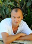 Blyum, 51  , Saint Petersburg