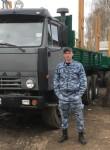 Sasha, 35  , Khomutovka