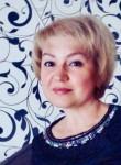 Elena, 53  , Tver