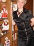 Evgeniya, 53  , Kaduy