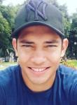 Edgar, 27  , Lima
