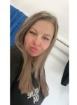 Jess, 26  , Melbourne