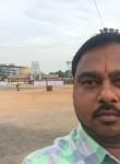 vjaguyhere, 41  , Vijayawada