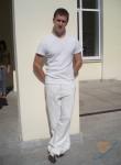 Viktor, 33, Dmitrov