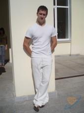 Viktor, 33, Russia, Dmitrov